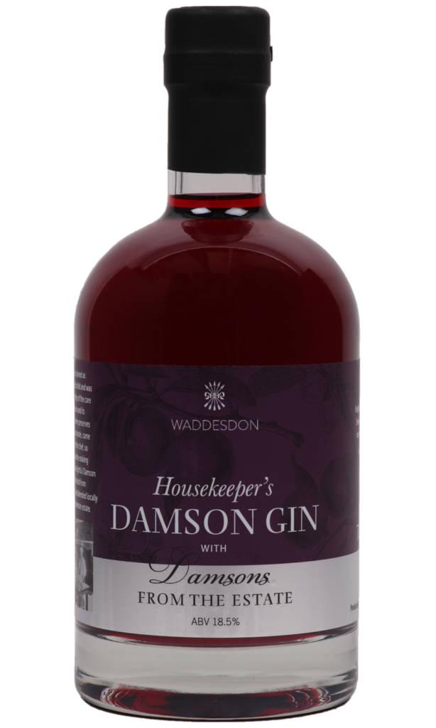 shop-damson-gin-900-1500