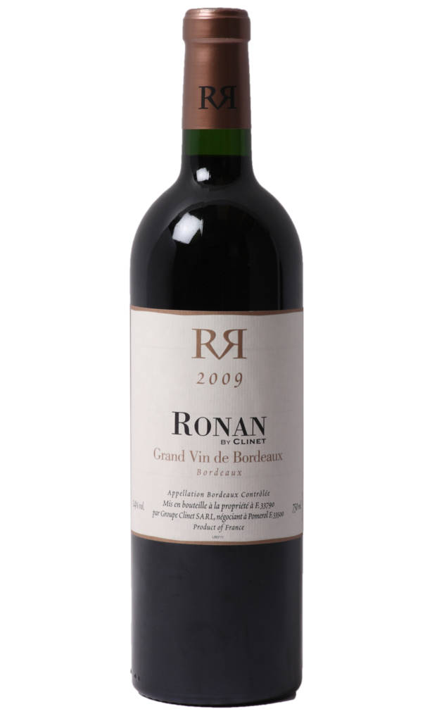 shop-wine-red-ronan-2009-900-1500