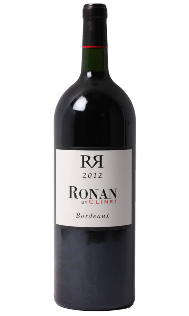 shop-wine-red-magnum-ronan-2010-900-1500