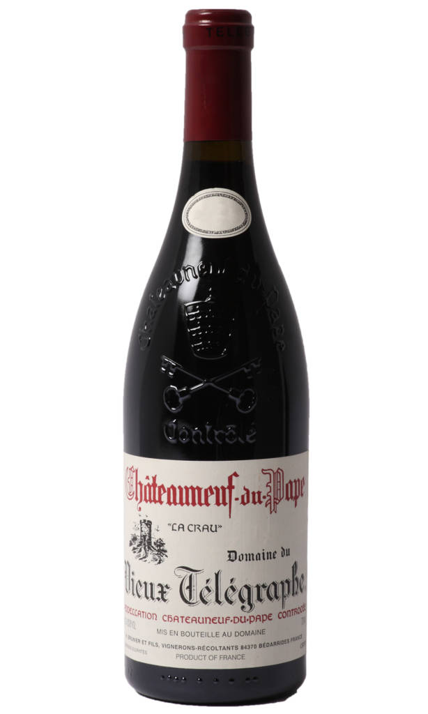 shop-wine-red-chateauneuf-du-pape-vieux-telegraphe-900-1500