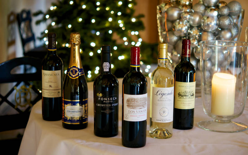 Shop-christmas-wines-cumberbatch-3000x1875