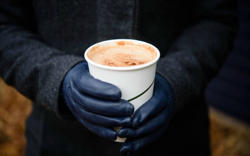 Hygge-hot chocolate-coffee-cumberbatch-3000x1875