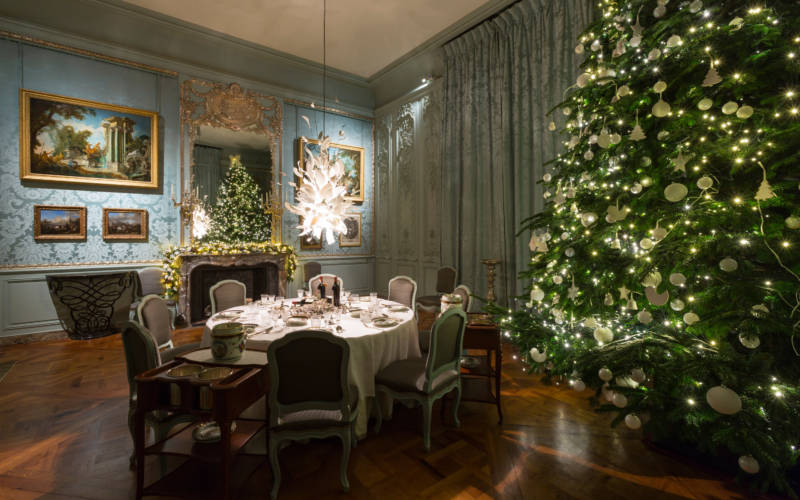 christmas-2016-blue-dining-room-chris-lacey-3000x1875