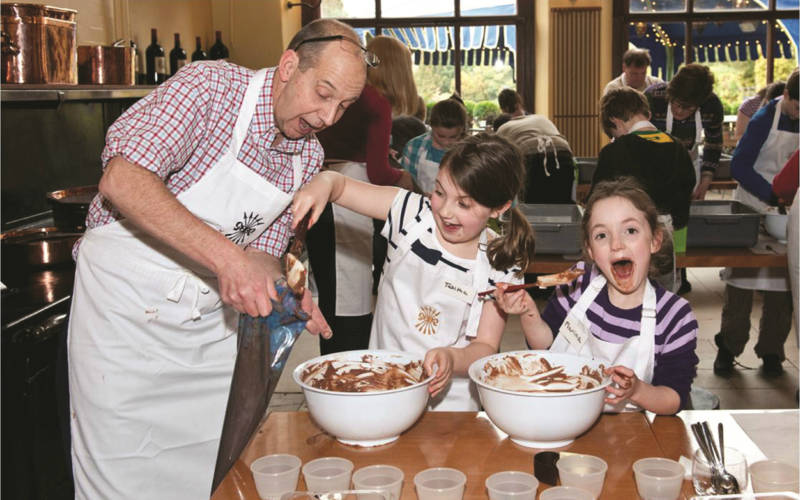 Family-cookery-school-feb-half-term-3000x1875