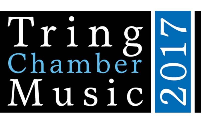 tring chamber music 2017 logo