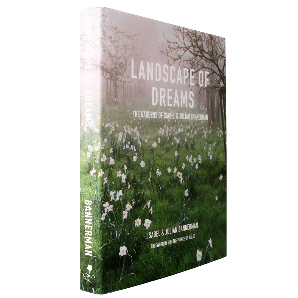 Shop-Book-Landsape-dreams-1000-1000