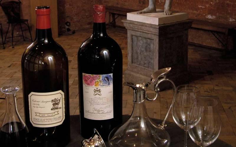 DSC5801-Stags-Leap-Bottles-in-cellars-HP-Feb-06