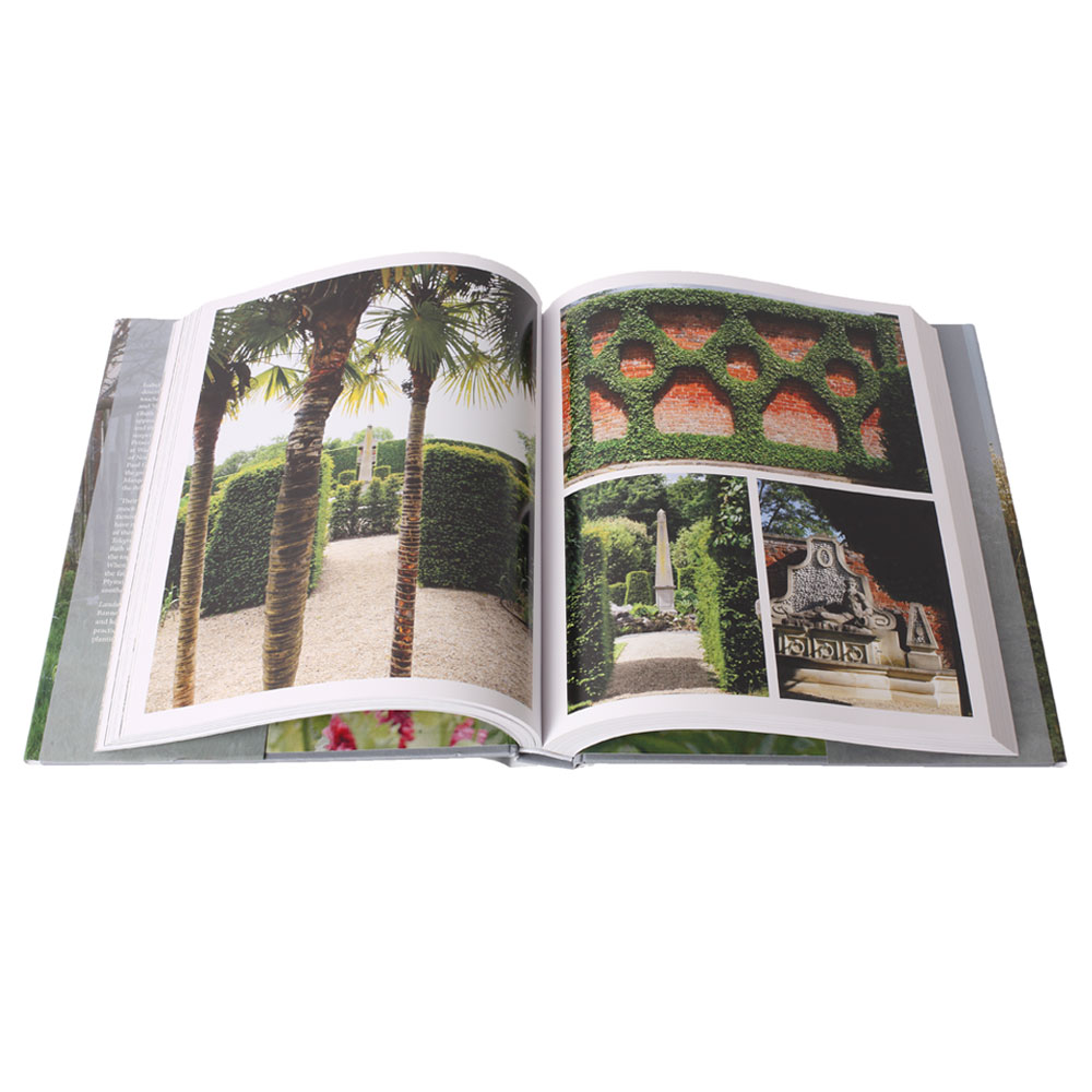 shop-book-landscape-dreams-1000-1000
