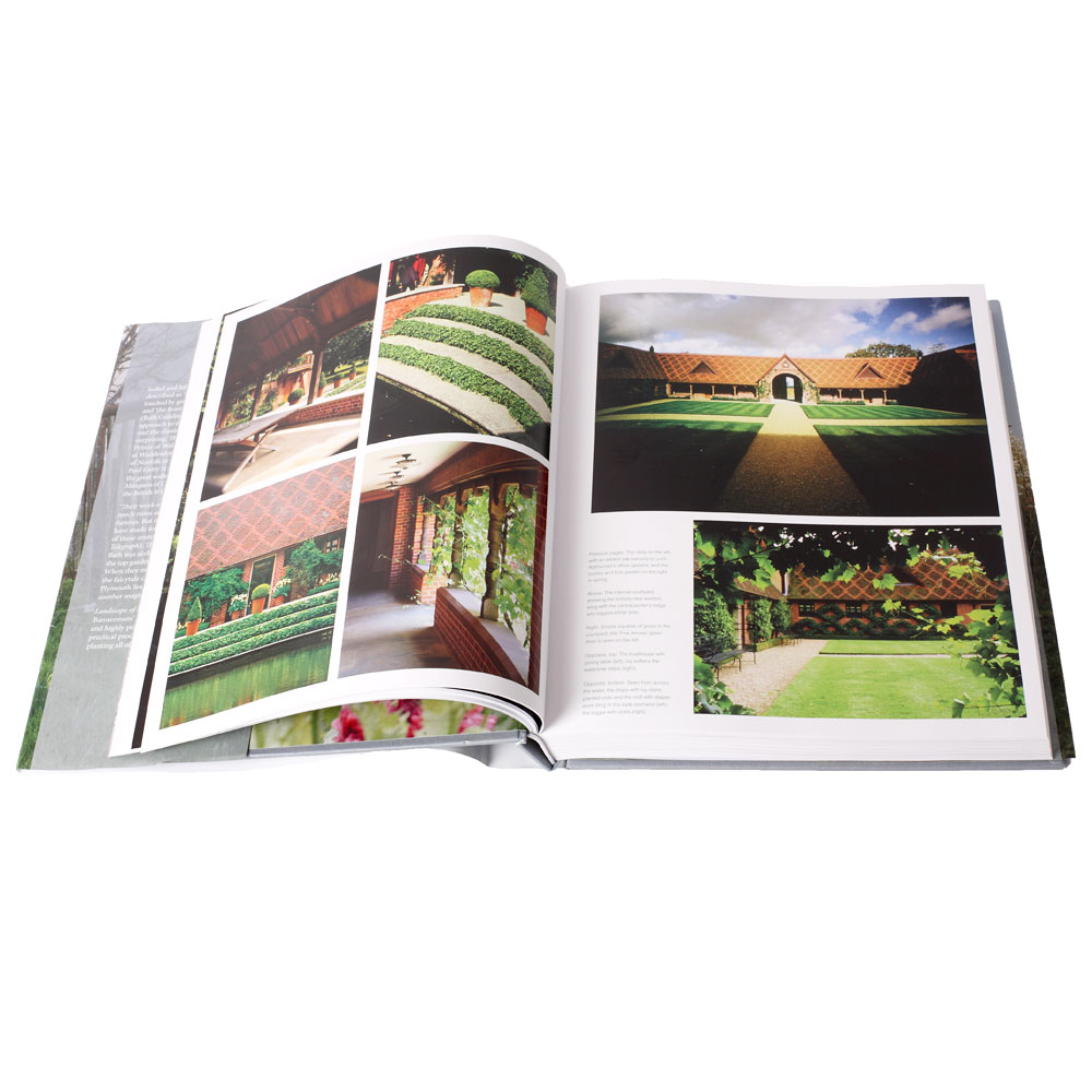 shop-book-landscape-dreams-spread-2-1000-1000