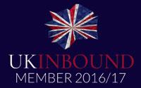 groups-ukinbound-logo-200-125