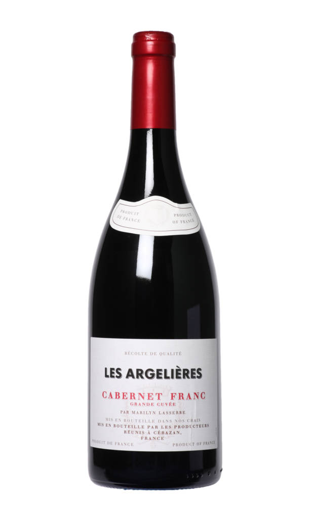 shop-wine-red-les-argelieres-cabernet-franc-900-1500