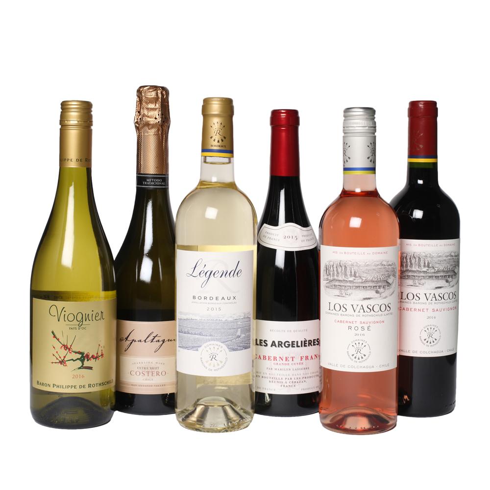 shop-wine-mixed-summer-case-1000-1000