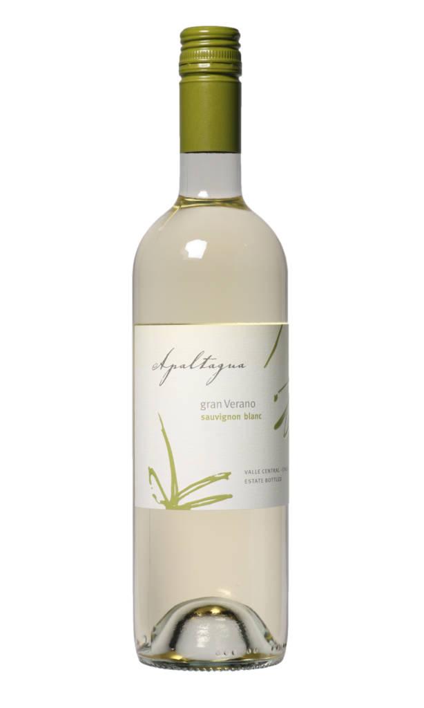 shop-wine-white-apaltagua-gran-verano-sauvignon-blanc-900-1500