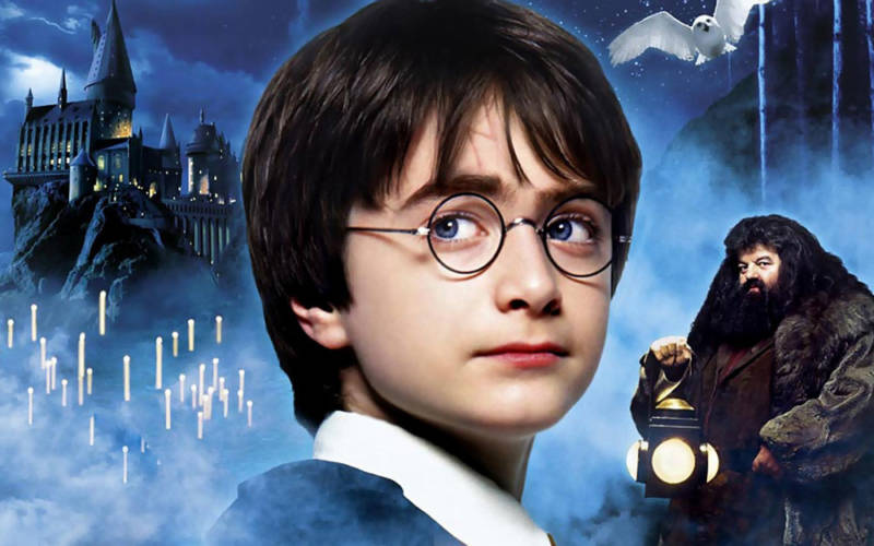 harry-potter-and-the-sorcerers-stone-1000x625