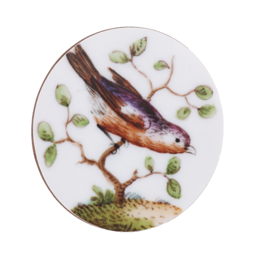 shop-gifts-meissen-homeware-coaster-bird-looking-right-1000-1000-IMG_8497