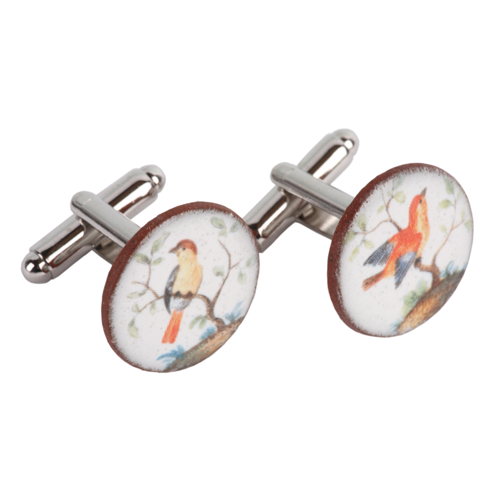 shop-gifts-meissen-personal-accessories-cufflinks-bird-1000-1000-IMG_8505