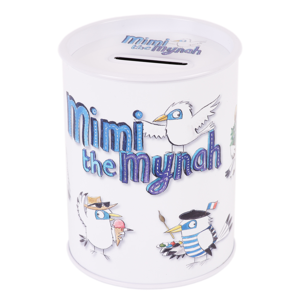 shop-gifts-mimi-mynah-bird-homeware-money-box-1000-1000-IMG_8553