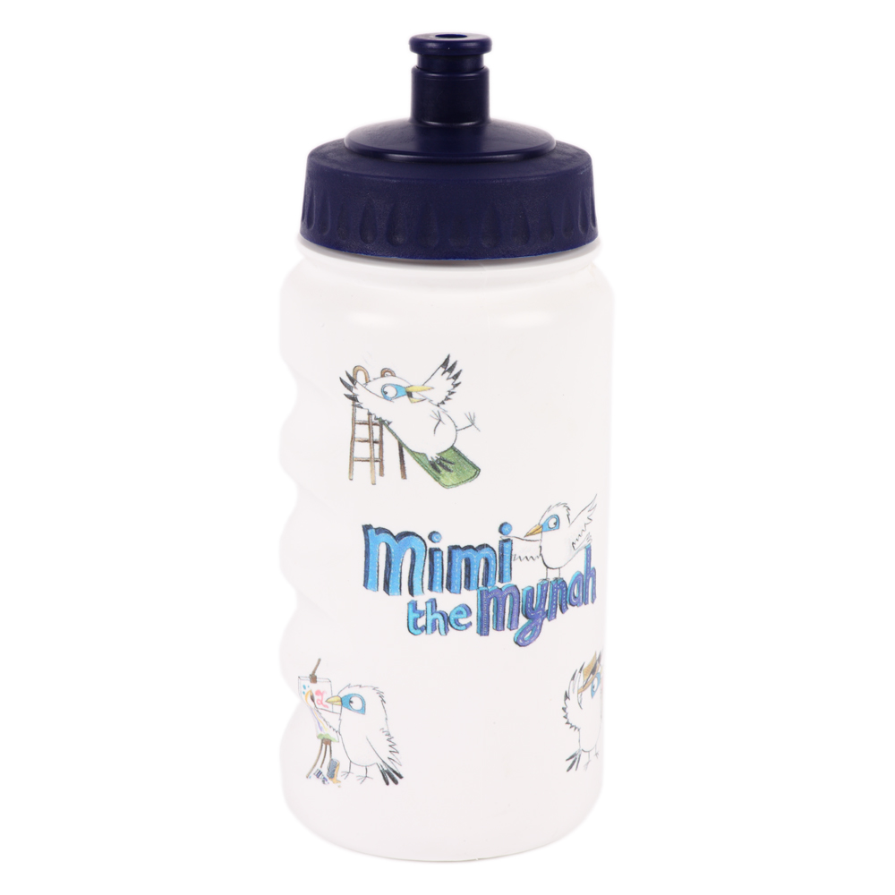 shop-gifts-mimi-mynah-bird-personal-accessories-waterbottle-1000-1000-IMG_8556