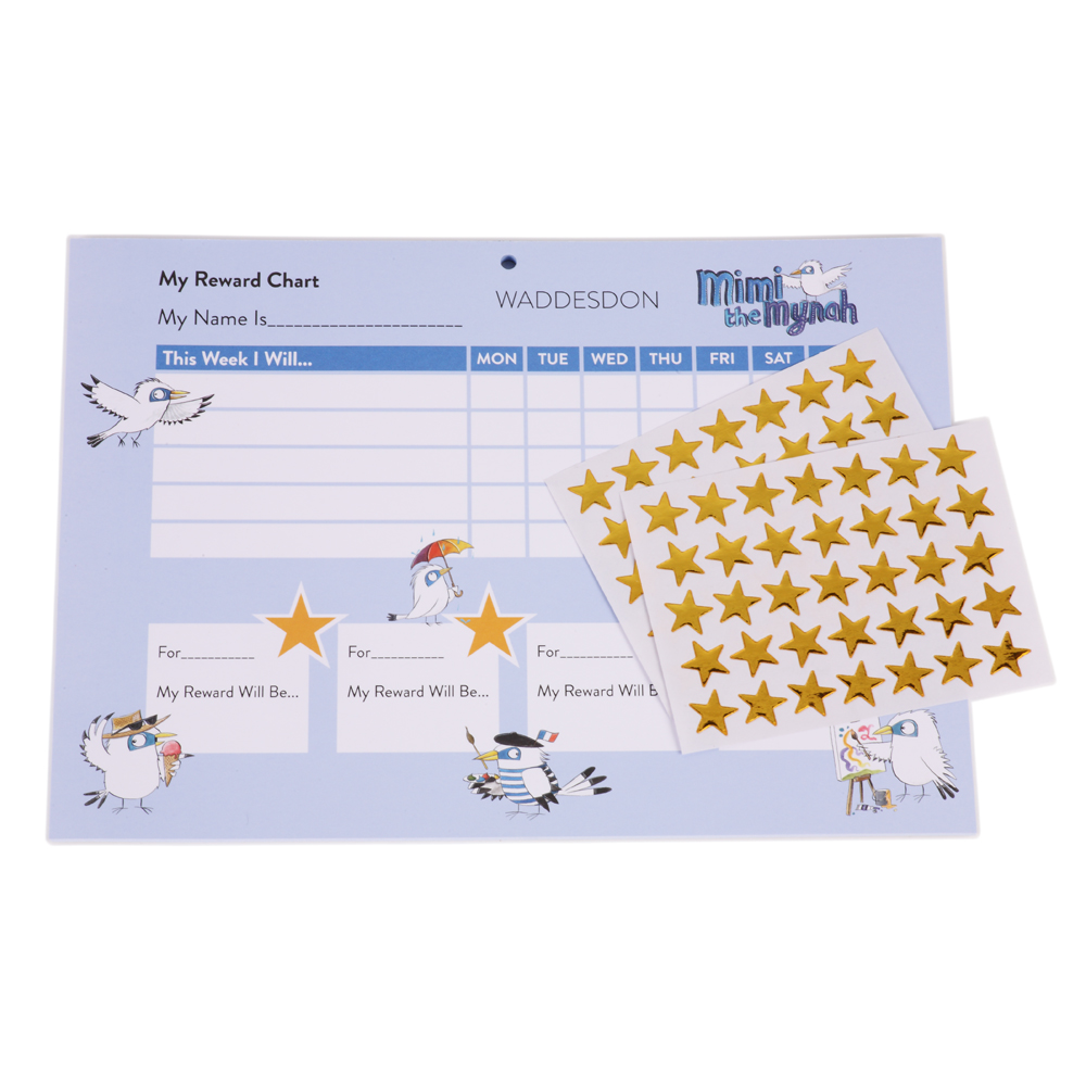 shop-gifts-mimi-mynah-bird-stationery-notepad-my-reward-chart-1000-1000-IMG_8560