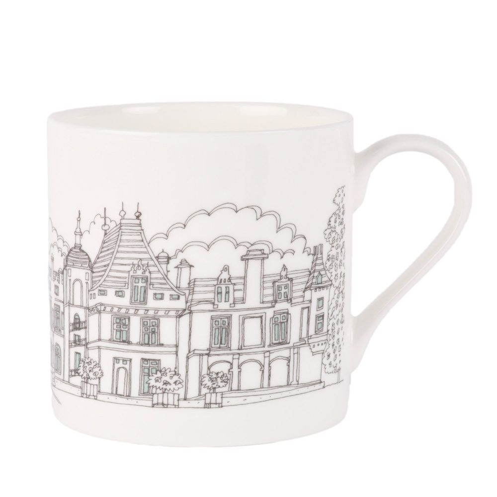 shop-gifts-nesta-fitzgerald-homeware-mug-1000-1000