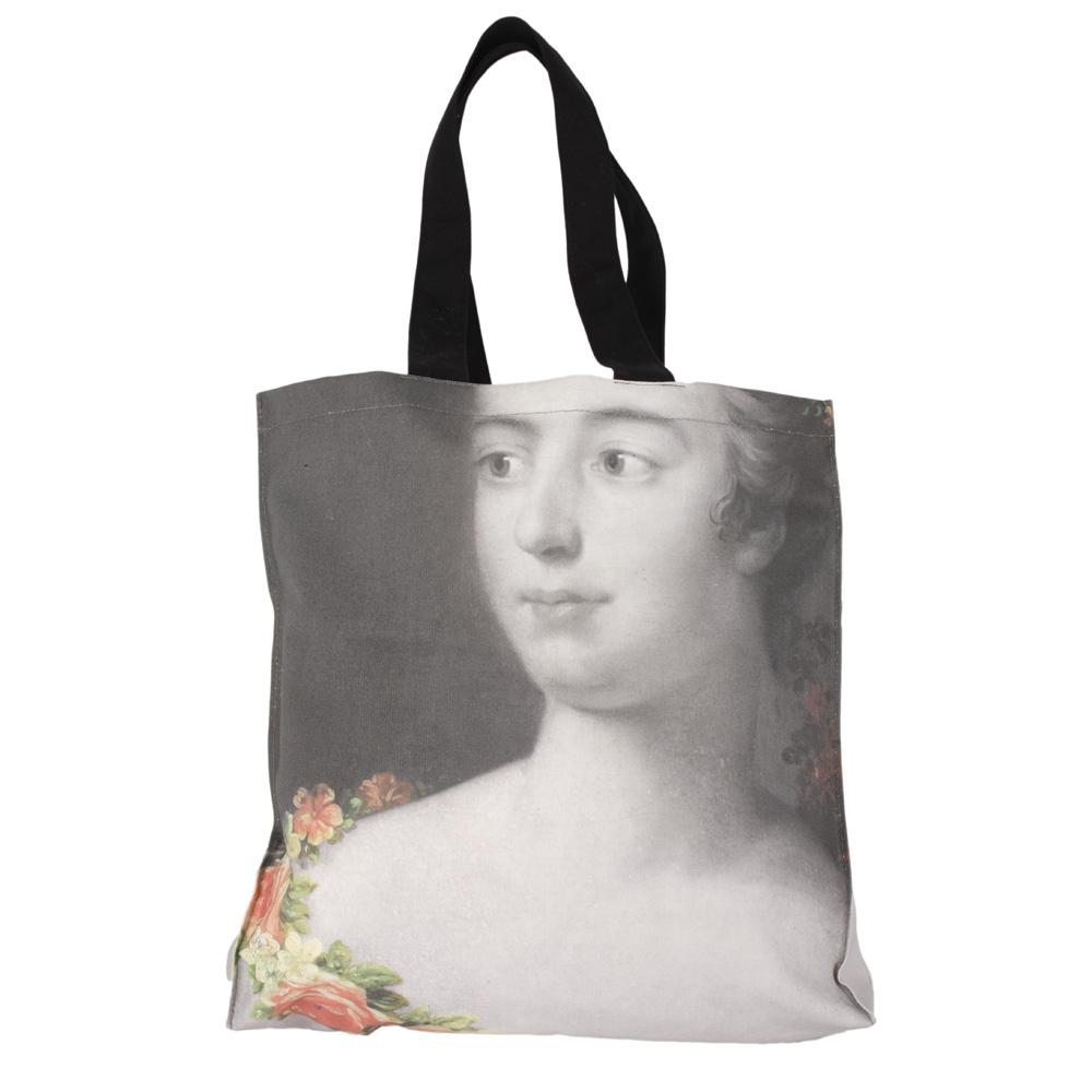 shop-gifts-portraits-bag-pompadour-1000-1000-WAD21