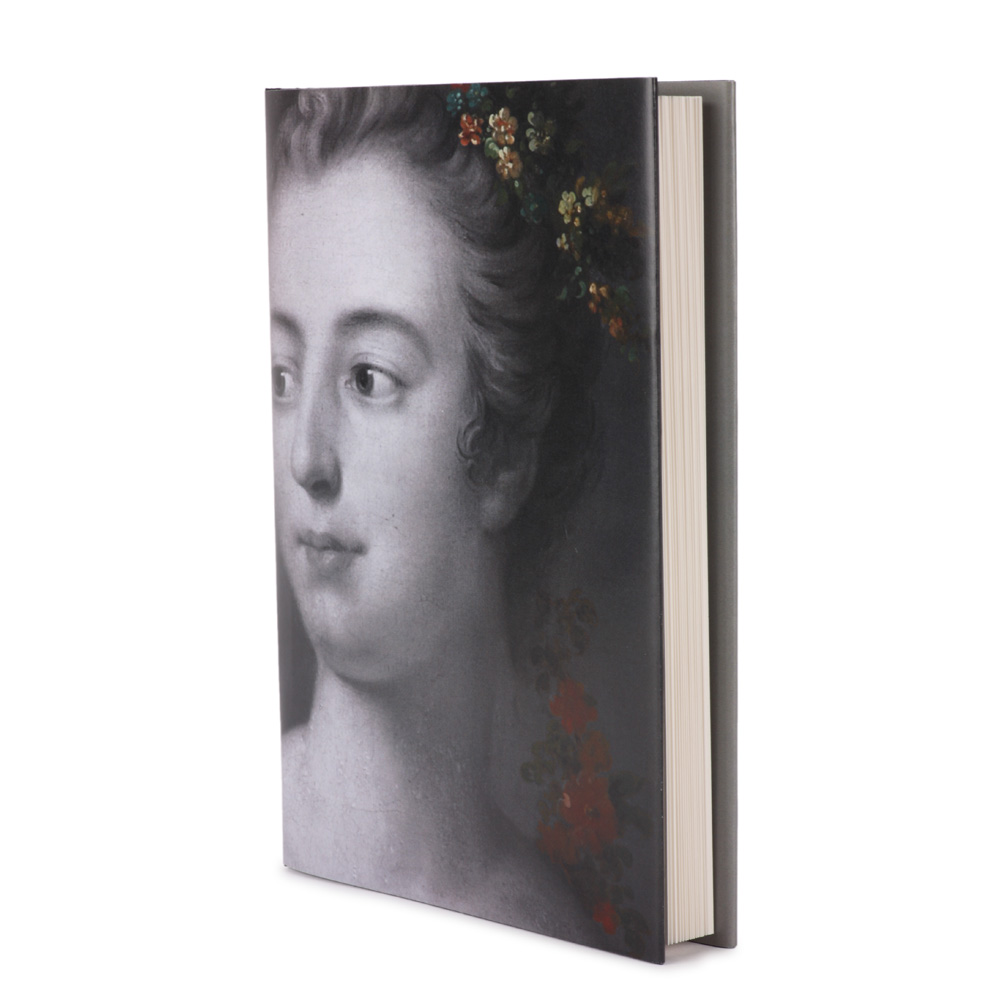shop-gifts-portraits-stationery-notebook-pompadour-1000-1000