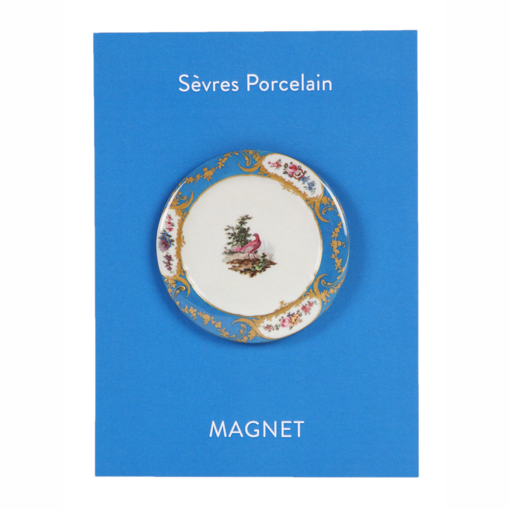 shop-gift-sevres-pink-bird-round-magnet-1000-1000