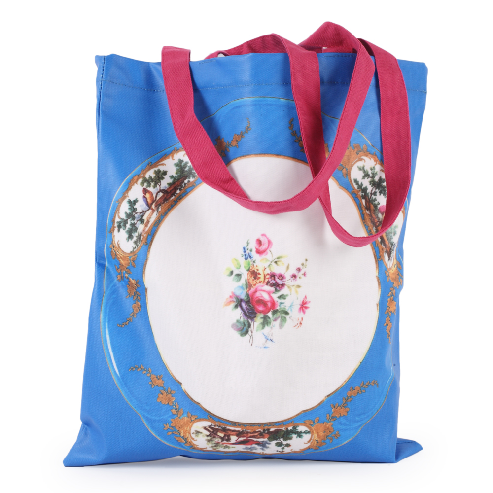 shop-gifts-accessories-sevres-plate-bag-1000-1000