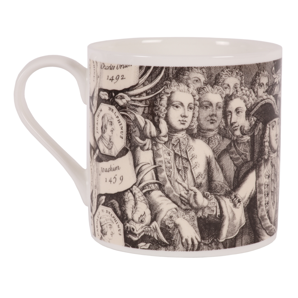 shop-gifts-almanacs-homeware-mug-1000-1000-IMG_8541