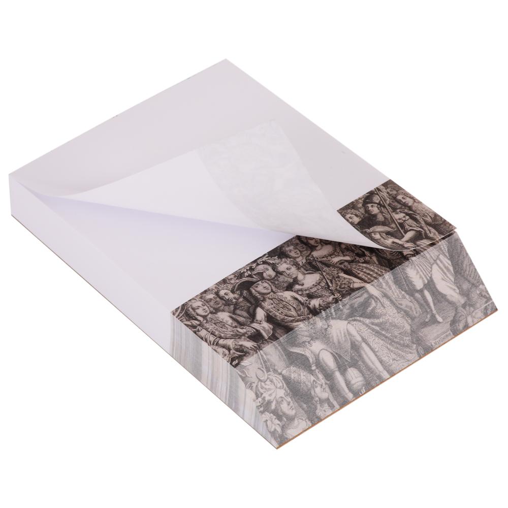 shop-gifts-almanacs-homeware-slanted-notepad-1000-1000-IMG_8535