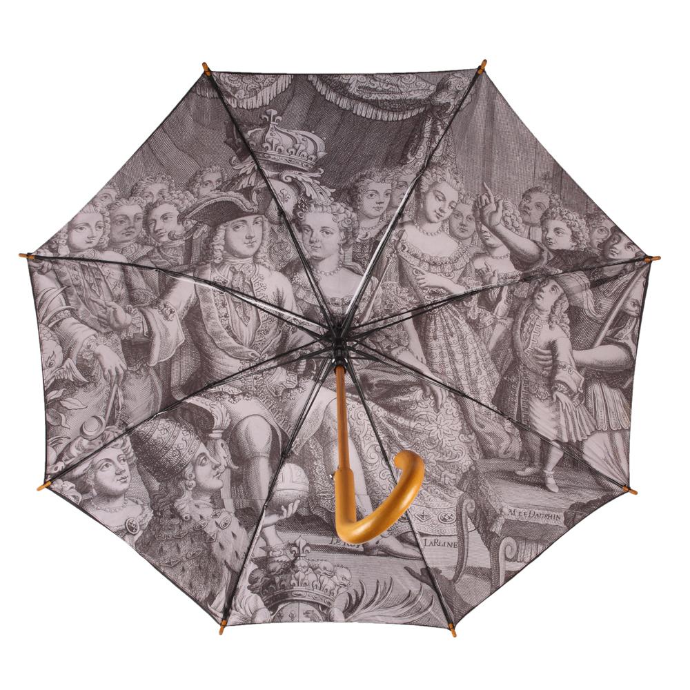 shop-gifts-almanacs-homeware-umbrella-1000-1000-IMG_8525