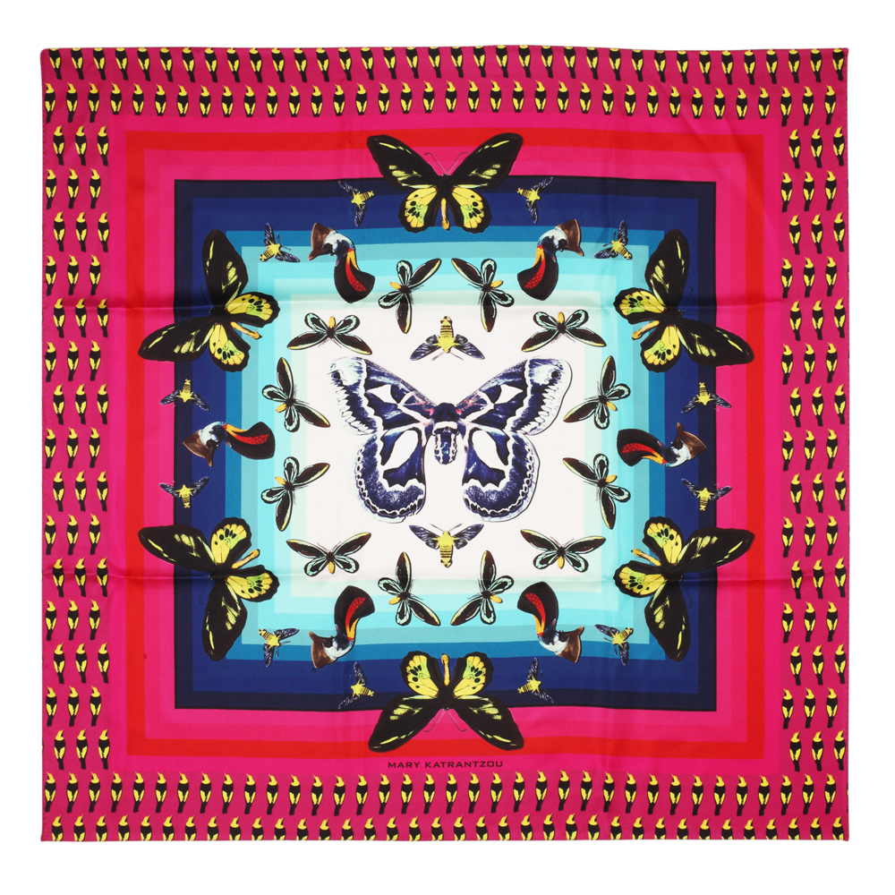 shop-gifts-creatures-creations-accessories-scarf-mary-katrantzou-pink-1000-1000