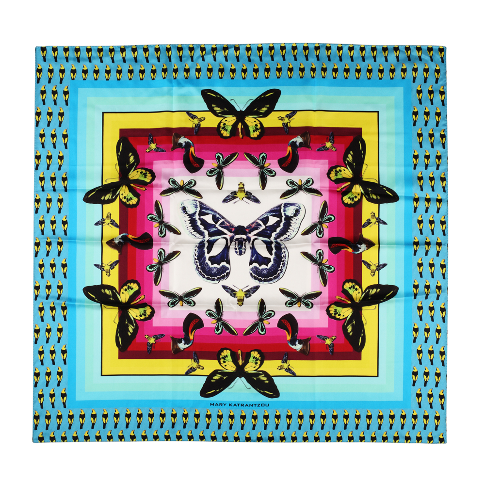 shop-gifts-creatures-creations-accessories-scarf-mary-katrantzou-turquoise-1000-1000