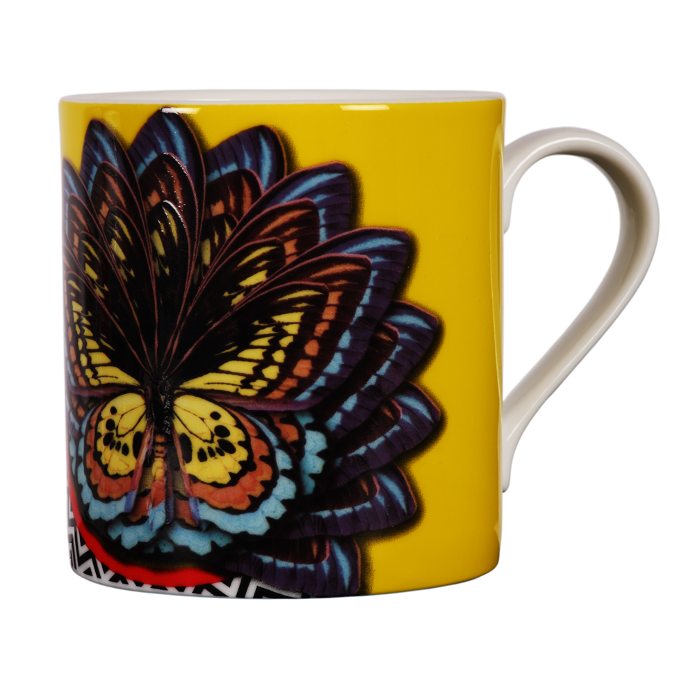 shop-gifts-creatures-creations-homeware-mark-katrantzou-yellow-mug-right-1000-1000