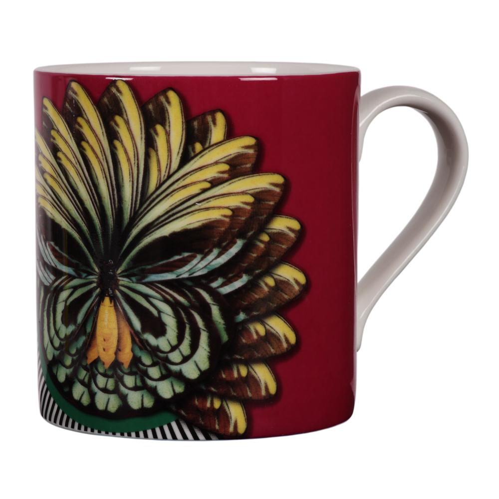 shop-gifts-creatures-creations-homeware-mary-katrantzou-pink-mug-right-1000-1000