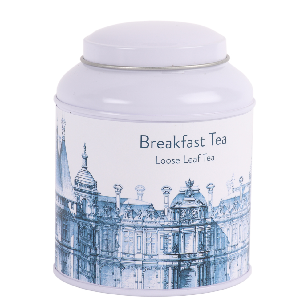 shop-gifts-destailleur-food-breakfast-tea-tin_1000-1000-IMG_8510