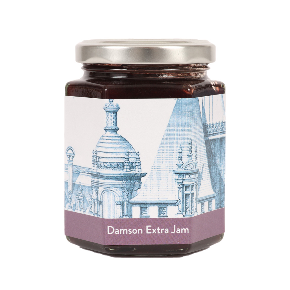 shop-gifts-destailleur-food-damson-extra-jam-1000-1000-IMG_4433