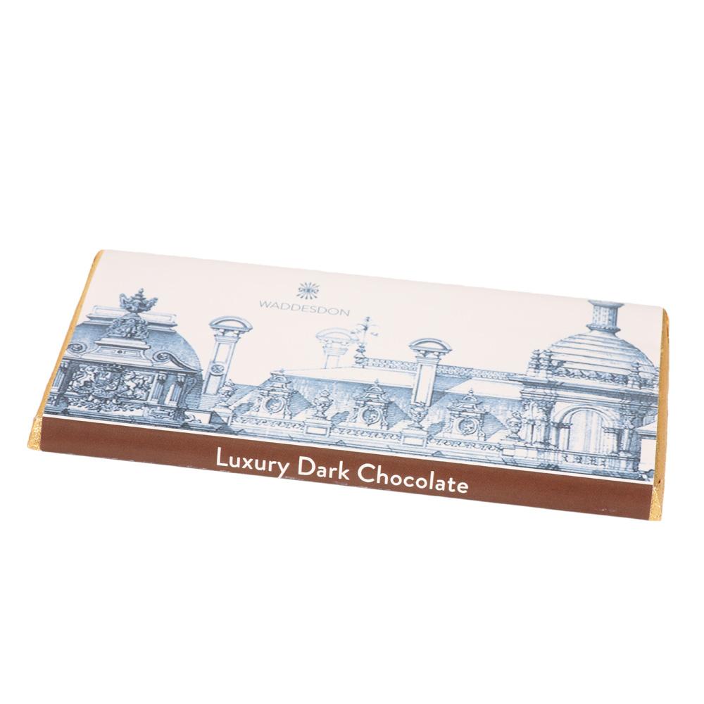 shop-gifts-destailleur-food-dark-chocolate-1000-1000-IMG_4437