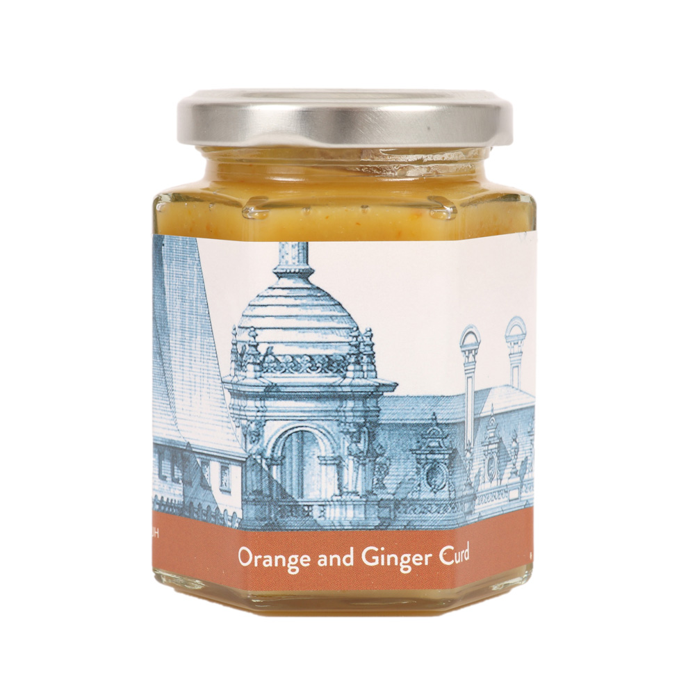 shop-gifts-destailleur-food-orange-ginger-curd-1000-1000-IMG_4431