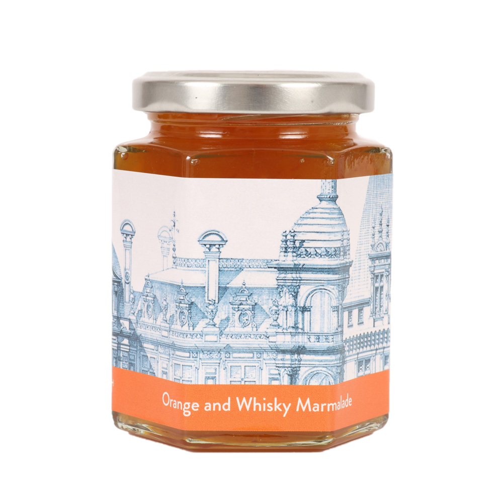 shop-gifts-destailleur-food-orange-whisky-marmalade-1000-1000-IMG_4430