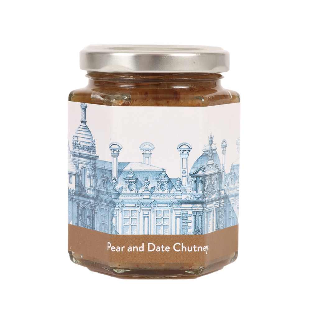 shop-gifts-destailleur-food-pear-date-chutney-1000-1000-IMG_4428