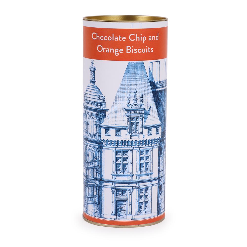 shop-gifts-destailleur-waddesdon-biscuit-tube-chocolate-chip-orange-1000-1000