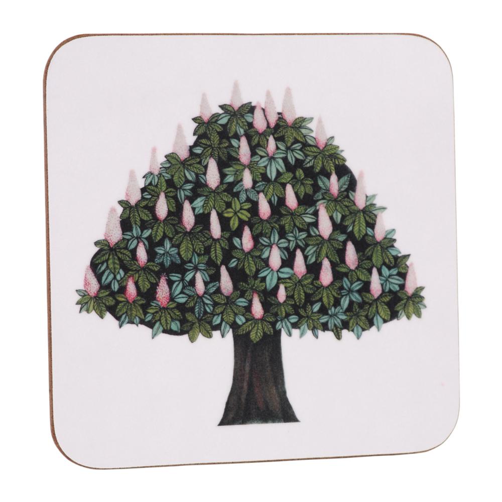 shop-gifts-ferdinand-trees-homeware-coaster-chestnut-1000-1000-IMG_8545