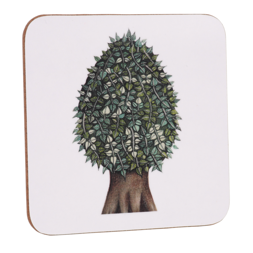 shop-gifts-ferdinand-trees-homeware-coaster-lime-1000-1000-IMG_8544