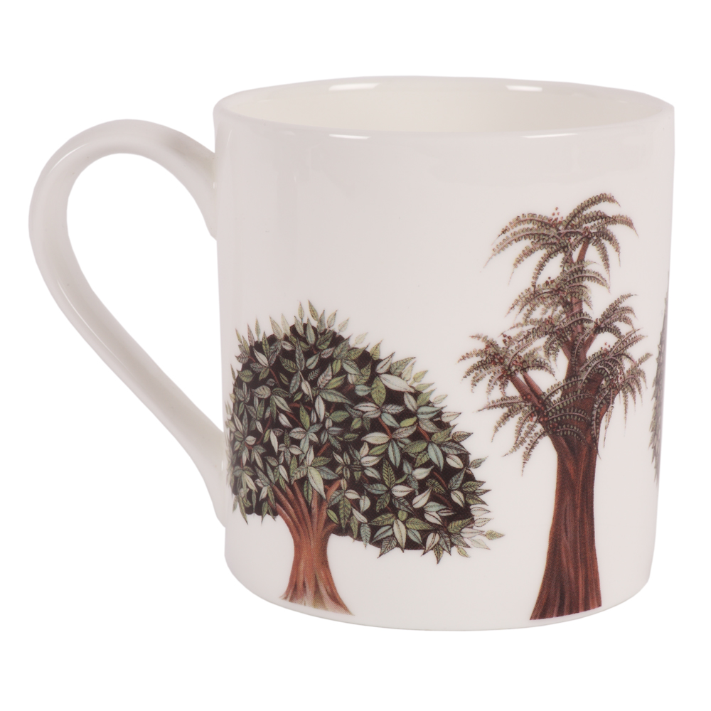shop-gifts-ferdinand-trees-homeware-mug-1000-1000-IMG_8549