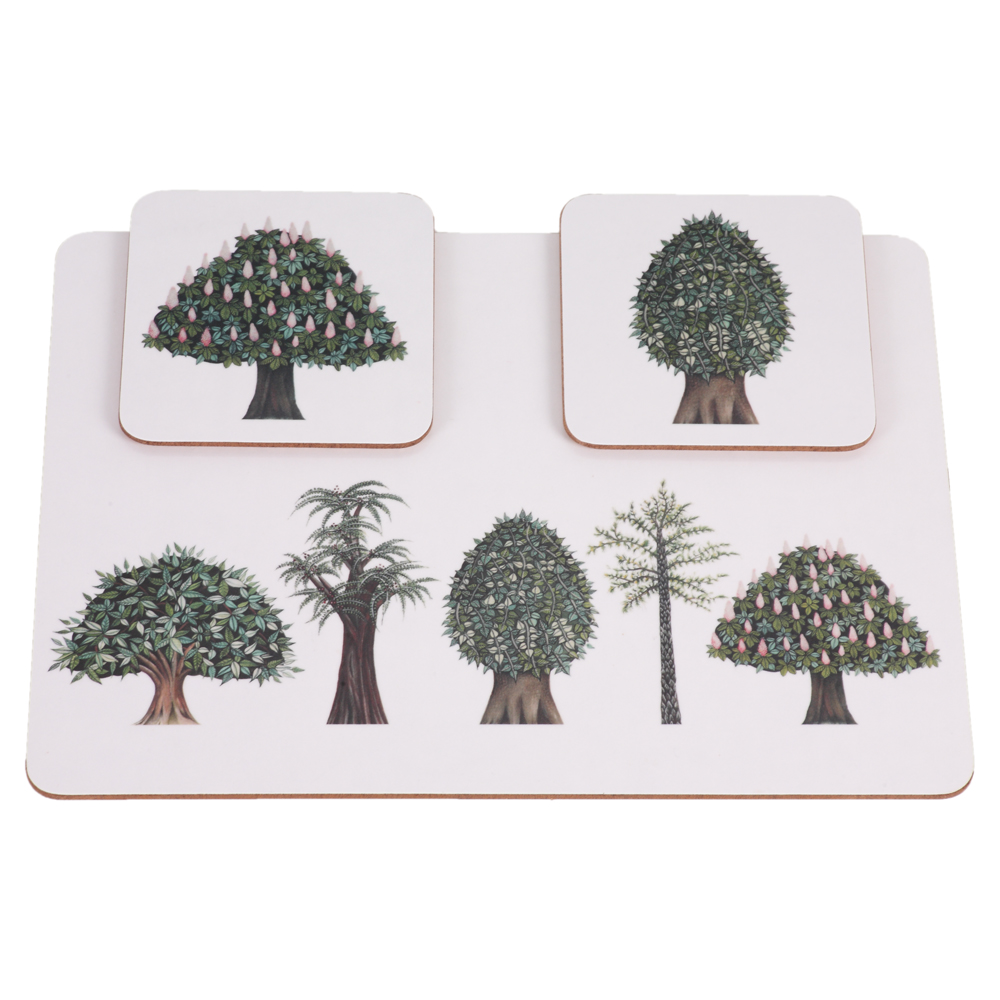 shop-gifts-ferdinand-trees-homeware-placemat-1000-1000-IMG_8546