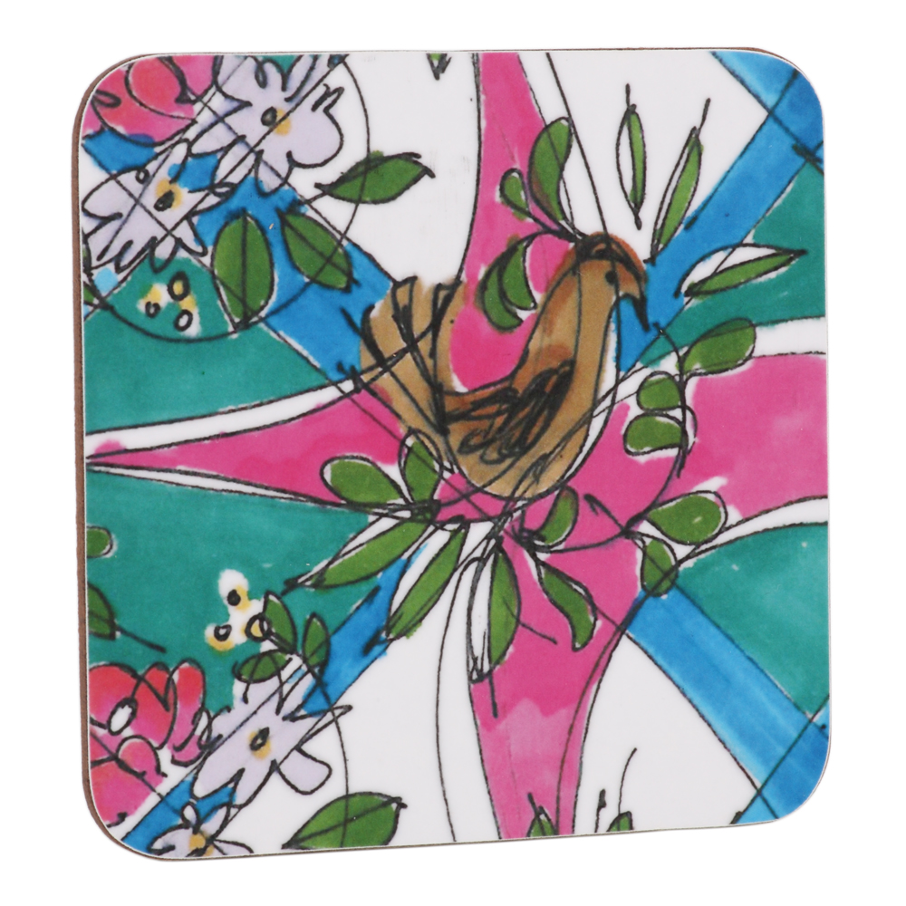 shop-gifts-flett-bertram-homeware-coaster-bird-1000-1000-IMG_8652