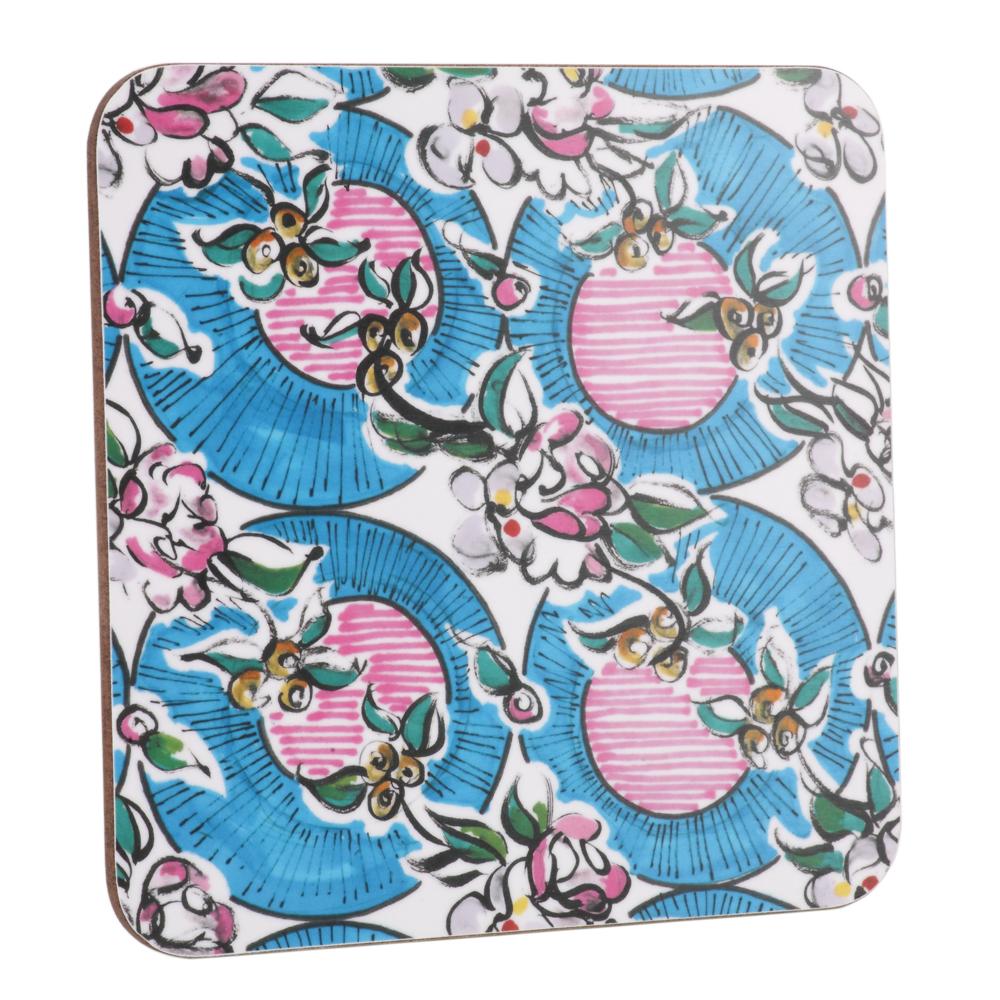 shop-gifts-flett-bertram-homeware-placemat-pot-stand-flower-1000-1000-IMG_8654