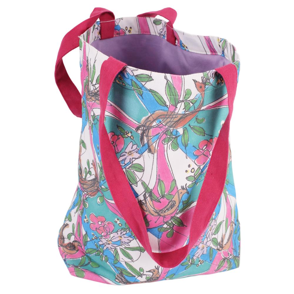 shop-gifts-flett-bertram-personal-accessories-book-bag-1000-1000-IMG_8651