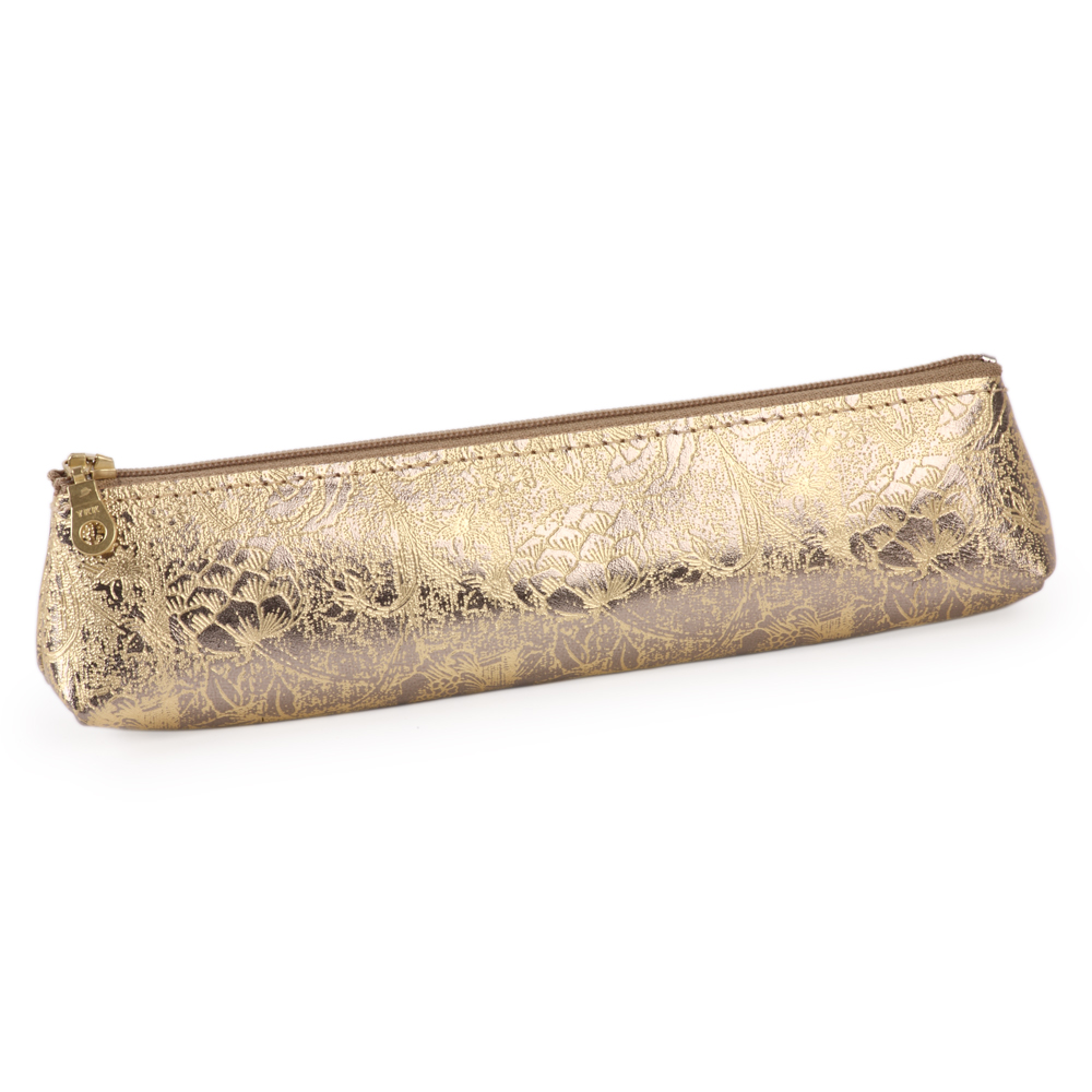 shop-gifts-gold-leather-wallcovering-personal-accessores-pencil-case-IMG_8607